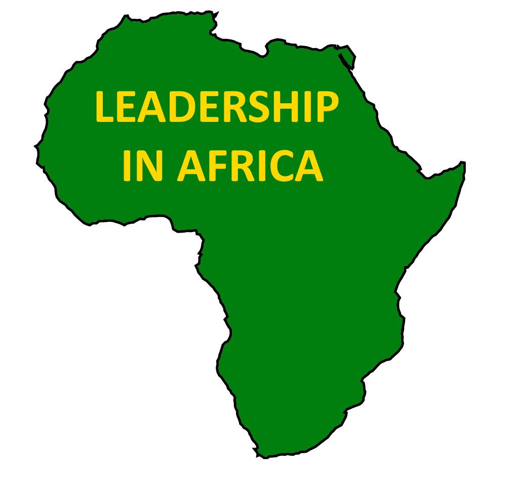 Women & Leadership (Rwanda) // GEI Study Abroad in Africa